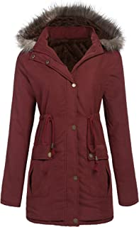 fur clothing for sale