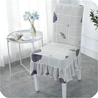 Best pier 1 canada dining chairs Reviews