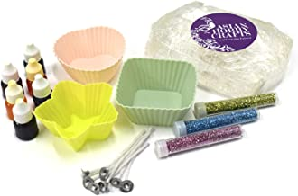 Asian Hobby Crafts Candle Making Kit