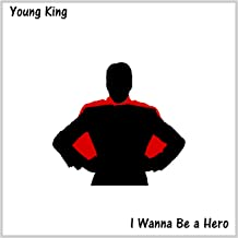 Best i wanna be a hero Reviews