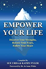 Empower Your Life Paperback