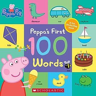Best peppa pig 100 Reviews