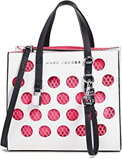 Marc Jacobs Women's Mini Grind Tote