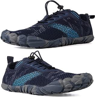 Men's Cross-Trainer   Barefoot & Minimalist Shoe   Zero Drop Sole   Wide Toe Box