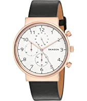 Skagen - Ancher - SKW6371