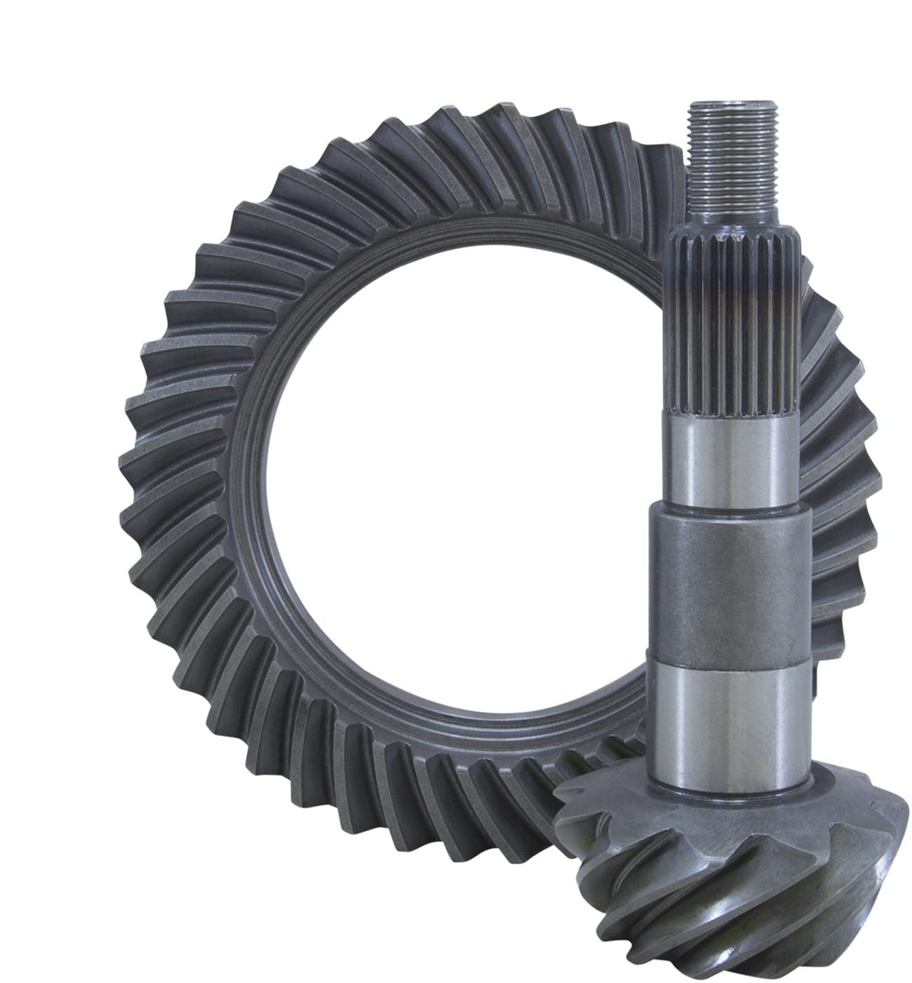 USA Standard New Shipping Free Gear ZG Ring Replacement In stock Pinion D30R-456R