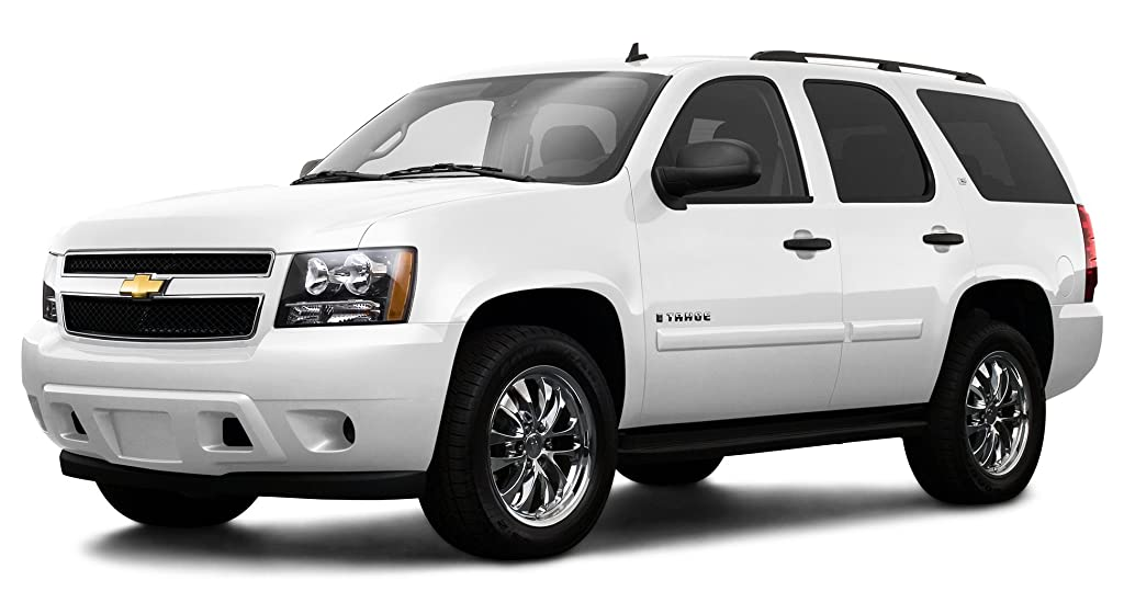 6 inch -Chrome LED Passenger side WITH install kit 2008 Chevrolet SUBURBAN W//O AIR CURTAIN Door mount spotlight