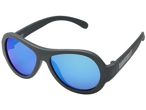 2469904240 Babiators Originals Aviator Sunglasses Classic (3-5 Years) at Zappos.com