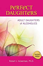 adult daughters of alcoholic mothers