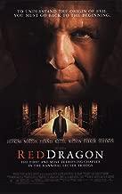 Best red dragon 2002 imdb Reviews