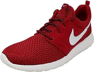 Nike Men's Roshe One Se Ankle-High Fabric Running