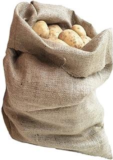 comprar comparacion Nutley's - Saco para Alimentos, 116 x 66 cm