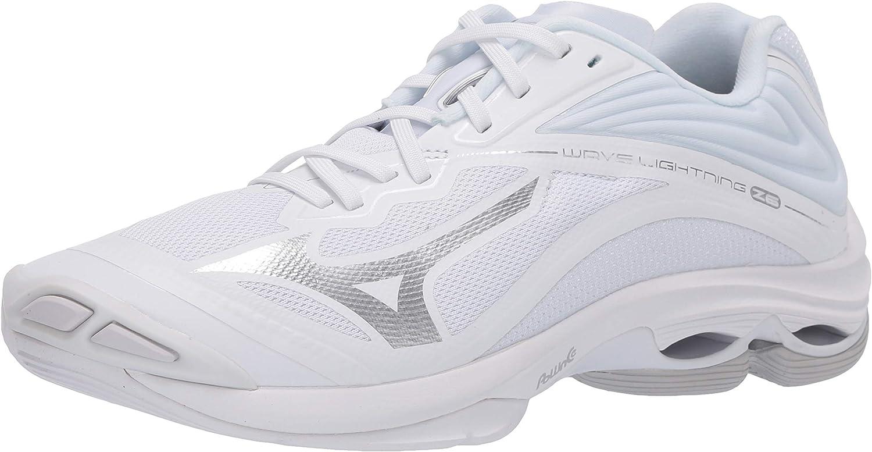 | Mizuno Women's Wave Lightning Z6 Volleyball Shoe | Volleyball