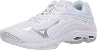 Mizuno Women's Wave Lightning Z6 Volleyball Shoe