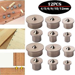 Makita 226673-3 Pignon Engrenage 50 à buc122//lxcu01//buc121