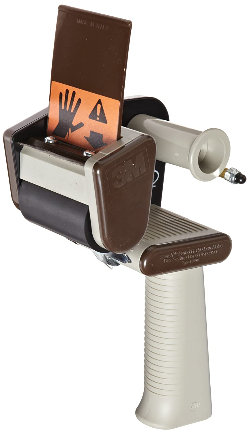 Scotch Low Noise Tape H150 Dispenser mm New York Mall 48 25% OFF