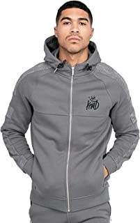 5474d9766081 Kings Will Dream - Howell Hoody, Charcoal