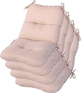 classic cushions fabric