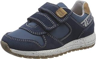 Geox Baby-Jungen B Alben Boy B Sneaker