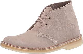 Clarks womens Desert Boot.