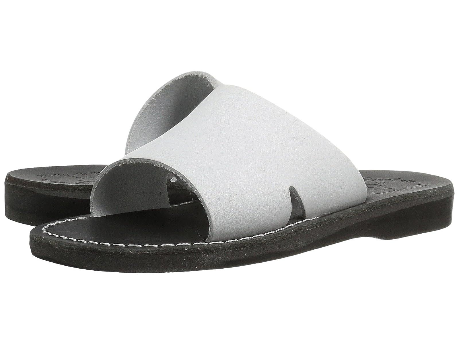 Jerusalem Sandals Bashan - WomensAtmospheric grades have affordable shoes