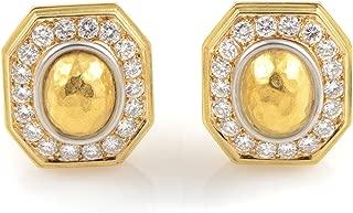 Best chaumet diamond earrings Reviews