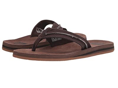 Reef Marbea Fray (Brown) Men