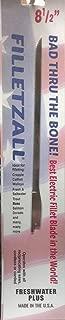 """Filletzall Fishing Knife 8.5"""" Blade"""