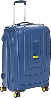 American Tourister Lightrax Hardside Spinner Luggage with TSA Lock