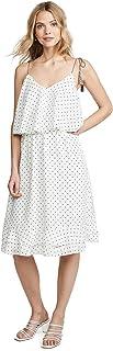 cupcakes and cashmere womens latana polkadot dress Dress (pack of 1)
