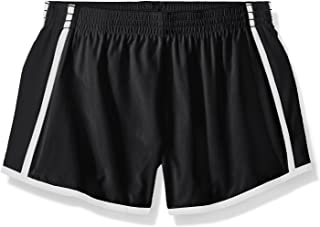 Augusta Sportswear Augusta Girls Pulse Team Short