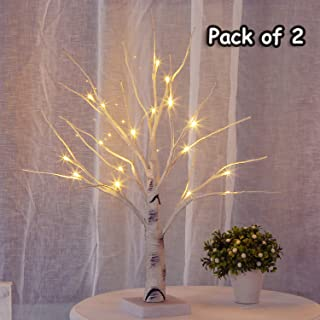 Best small tree artificial Reviews