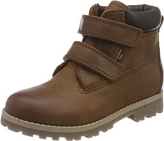 Froddo Unisex Kid's G3110156 Child Ankle Boot