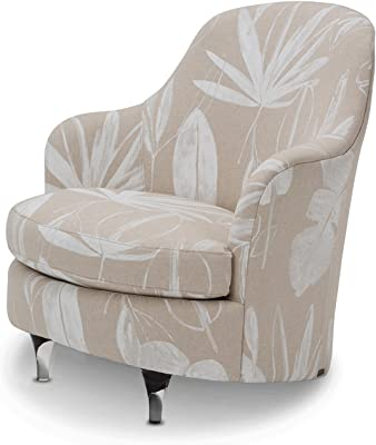 Amazon Com Madison Park 215227136 Archdale Recliner Chair