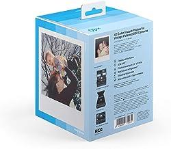 Polaroid Originals Instant Color I-Type Film - 40x Film Pack (40 Photos) (4962)