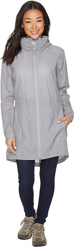 Jetstream™ Jacket