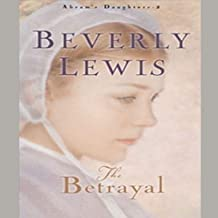 Betrayal (The Abrams Daughters Series)