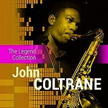 Best john coltrane my favorite things mp3 Reviews