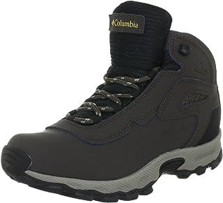 Columbia Newton Waterproof Hiking Boot
