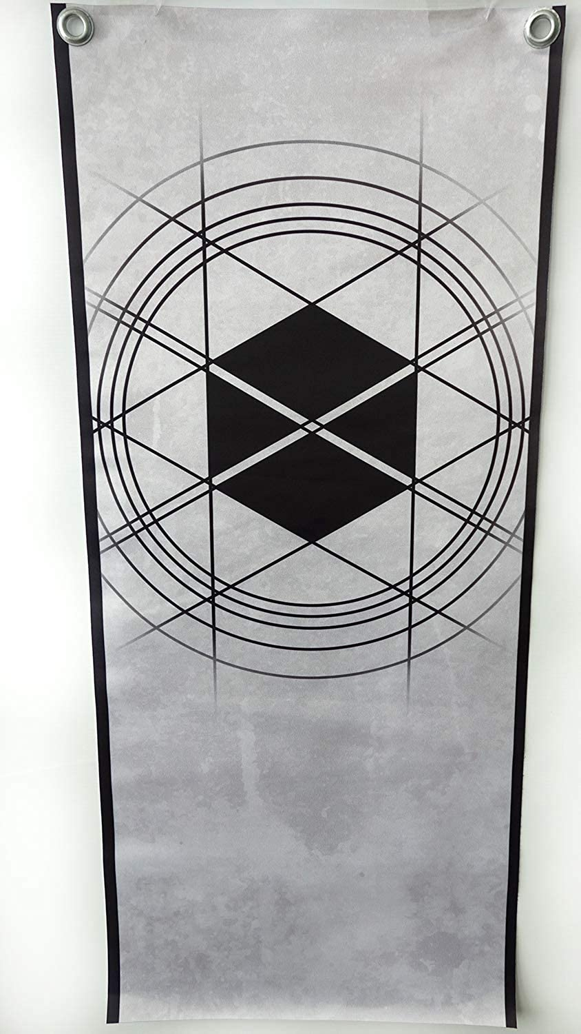 Designed Max security 49% OFF By Wall Banner Titan