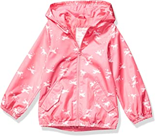 horse clothing for toddlers