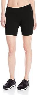 Women's Bike Short