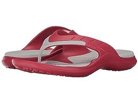633f9b378 Crocs Modi Sport Flip