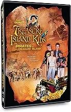 Treasure Island Kids - The Pirates of Treasure Island
