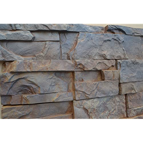 Concrete Forms: Amazon com