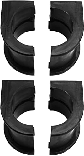 high quality (2 Pack) Polaris Sportsman Aftermarket Replacement Parts - For Polaris Sportsman Upper Steering discount Stem Bushing and Polaris Sportsman 300, 500, 600, outlet online sale 700, and 800 Part Numbers 5438903 and 5439731 outlet online sale