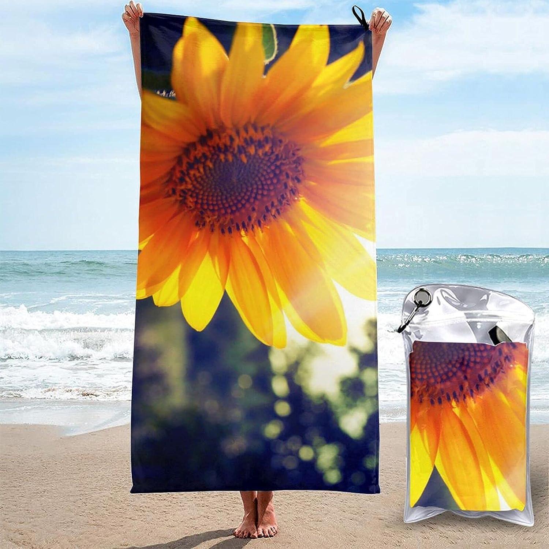 Tennis Ball Print Max 72% OFF High order Quick Dry Absorbent Towel Ul Super