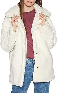 BILLABONG Cosy Moon Womens Jacket