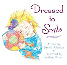 من الرائع ارتداء إلى ابتسامة