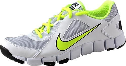Nike Flex Show TR 2   EUR 44,5